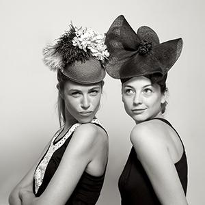 Martina Klein & Leonor Watling, 2008