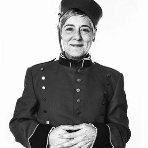 Eva María Galvache, 2016