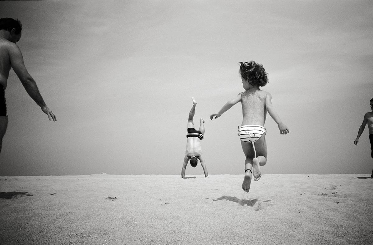 retrato-fotografia-profesional-angela-martin-retortillo-professional-photography-madrid-fotografia-editorial-children