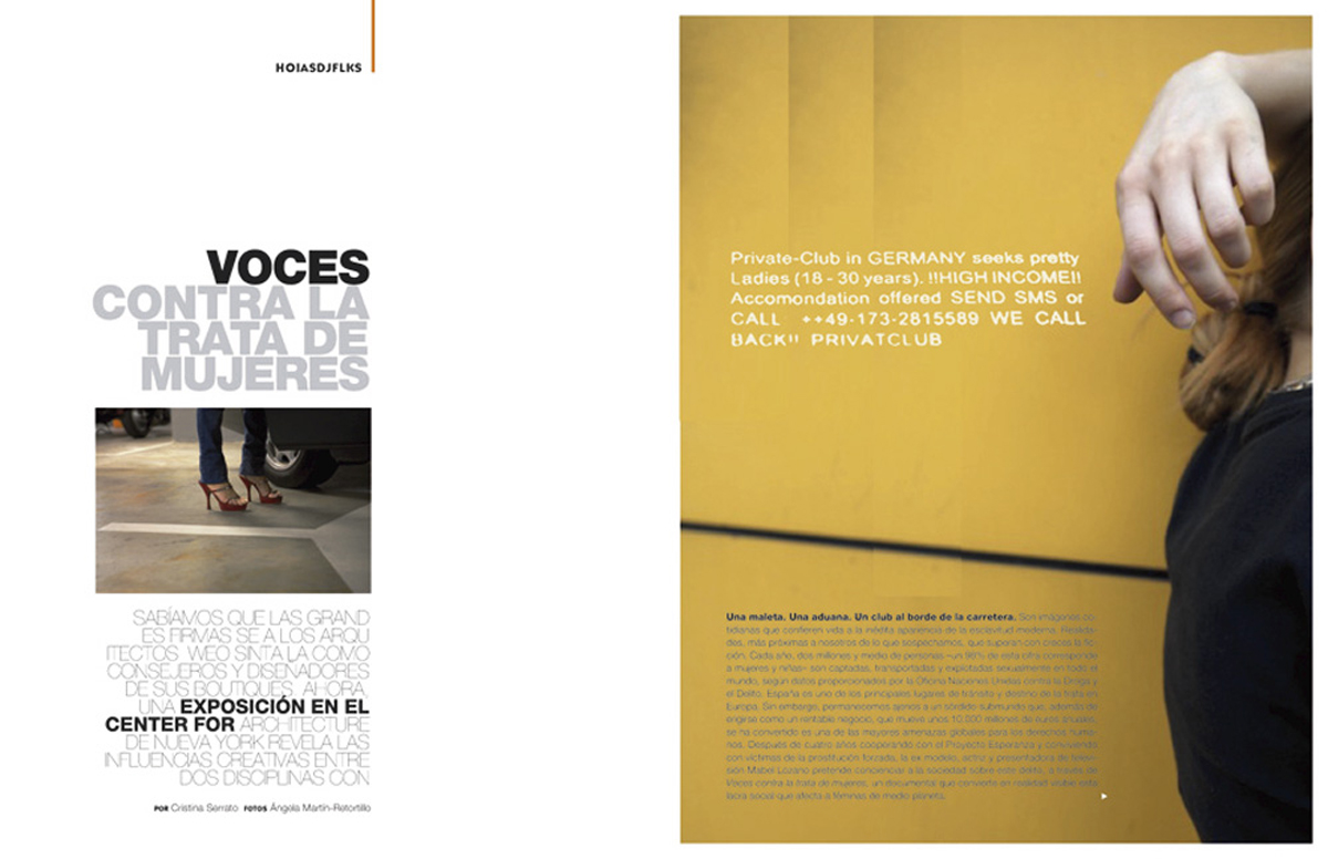 retrato-fotografia-profesional-angela-martin-retortillo-professional-photography-madrid-fotografia-editorial