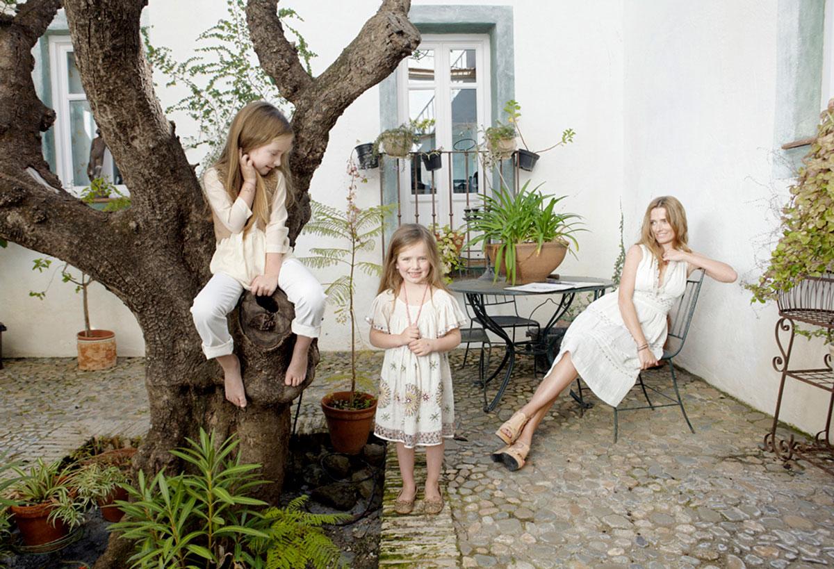 retrato-fotografia-profesional-angela-martin-retortillo-professional-photography-madrid-fotografia-editorial-lifestyle