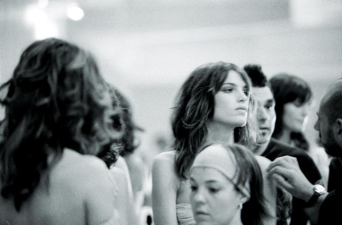 retrato-fotografia-profesional-angela-martin-retortillo-professional-photography-madrid-fotografia-editorial-fashion