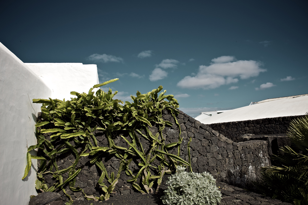 retrato-fotografia-profesional-angela-martin-retortillo-professional-photography-travel-photography-madrid